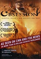 Obsession [DVD] [Import]