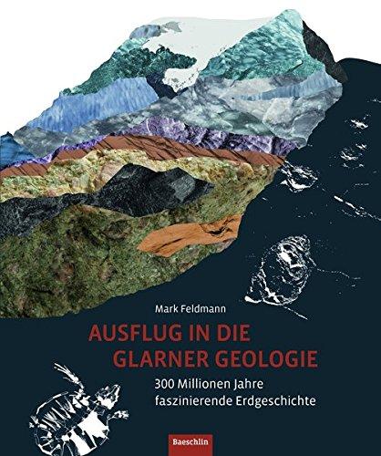 Ausflug in die Glarner Geologie: 300 Millionen Jahre faszinierende Erdgeschichte