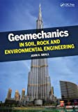 Geomechanics in Soil, Rock, and Environmental Engineering (English Edition)
