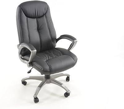 Racing Seat - Silla de oficina gaming estilo racing