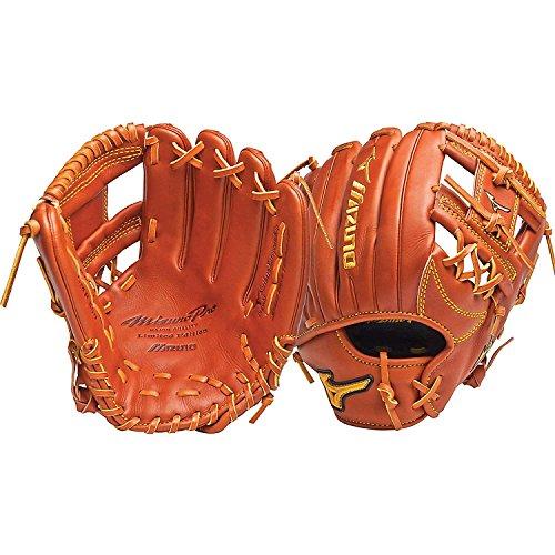 Top chestnut gloves for 2020