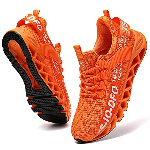 Top 10 best selling list for academy sports shoes