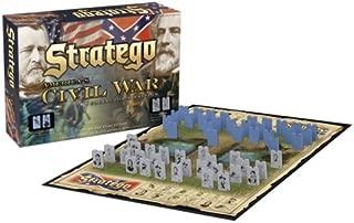 civil war stratego