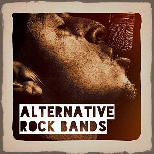Rock Generation, Indie Music, Indie Nation