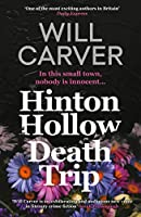 Hinton Hollow Death Trip (Detective Sergeant Pace)