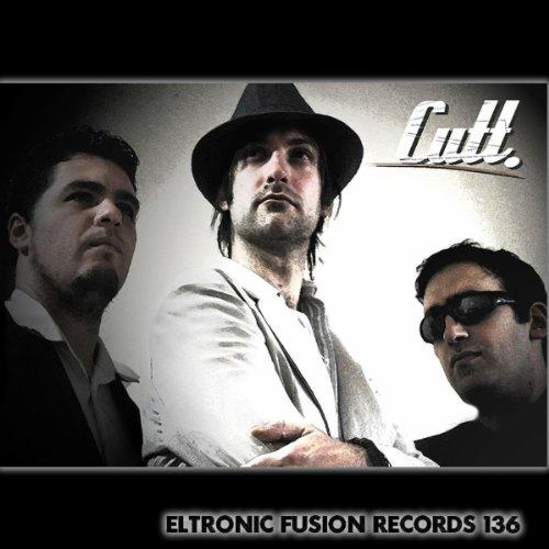 Ultrasonic (Original Mix)