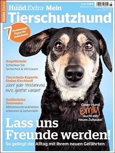 Erziehung: Partner Hund Extra
