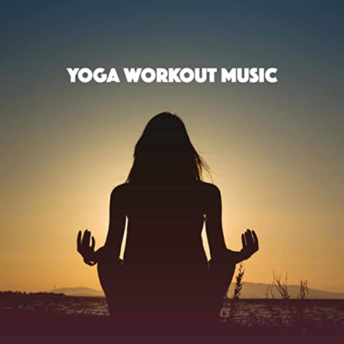 Hatha-Yoga-Pradipika de Meditation, Relaxation Kundalini ...