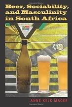 de beers history in south africa
