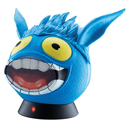 what is the best skylander character cases 2020