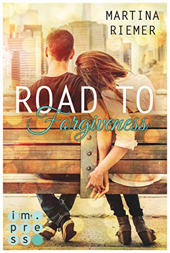 Road to Forgiveness (Herzenswege 2) (2)