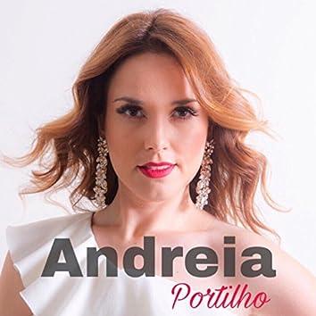 Portilho