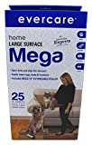 Evercare Pet Mega Cleaning Roller - 3 Feet...