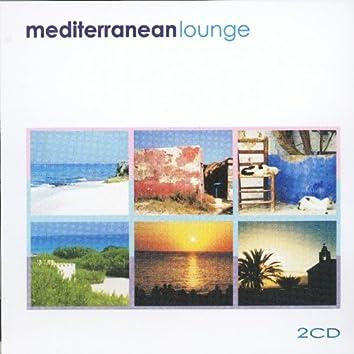 Mediterranean Lounge - Relaxing Lounge Music