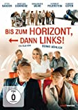 Fly Away ( Bis zum Horizont, dann links! ) [ NON-USA FORMAT, PAL, Reg.0 Import - Germany ] by Ralf Wolter