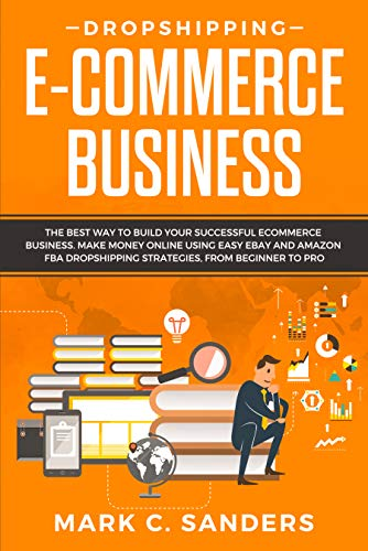 Business online ecommerce Ecommerce business: