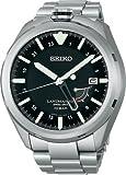 セイコー SEIKO PROSPEX LANDMASTER (SBDB005) PRODUCED BY YUICHIRO MIURA (JAPAN IMPORT) 女性 レディース 腕時計 【並行輸入品】
