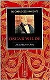 The Cambridge Companion to Oscar Wilde (English Edition)