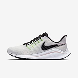 Nike Australia Women's Air Zoom Vomero 14 Running Shoes