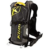 KLIM Quench Pak Hydration Backpack Gray -...