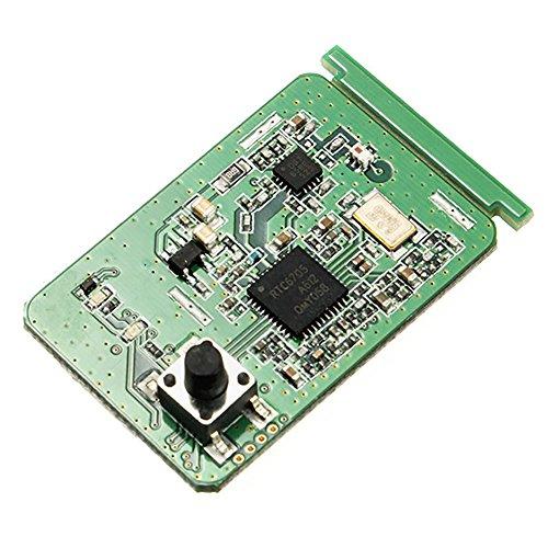 UPair One Drone Genuine Part 5.8G TX Board
