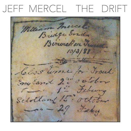 Jeff Mercel