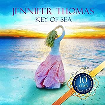 Key of Sea (10 Year Special Edition)