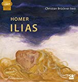 Ilias - Homer
