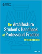 Best architecture student's handbook of professional practice Reviews