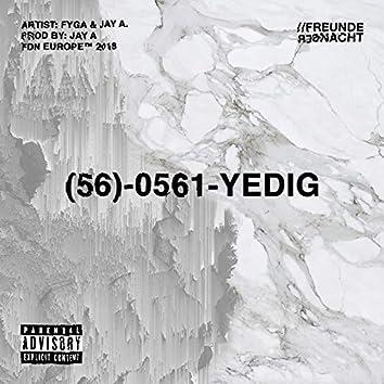56-0561-Yedig
