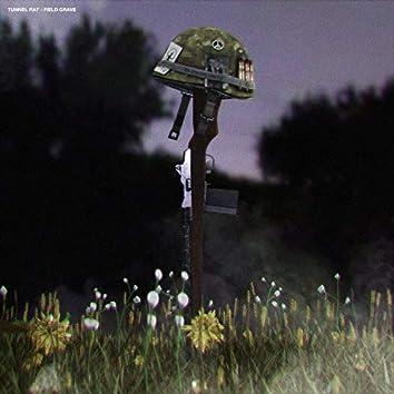 Field Grave