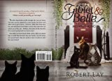 Giblet & Belle: The Case Of The Missing Ring