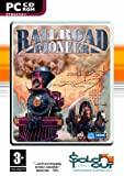 Railroad Pioneer (PC CD) by Sold Out Software