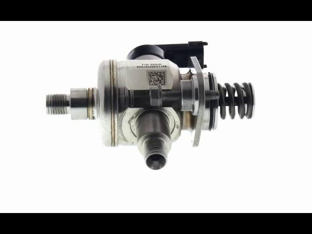 Denso 950-3004 Fuel Pump