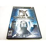 Deus Ex / Game