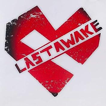 Lastawake Ep