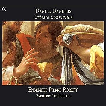 Danielis: Caeleste convivium