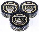 Jake's Bold Brew Coffee Pouches
