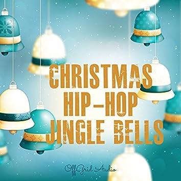 Christmas Hip Hop Jingle Bells