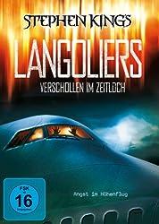 Die Langoliers (1995)
