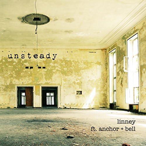 Linney feat. Anchor + Bell