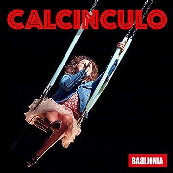 Calcinculo