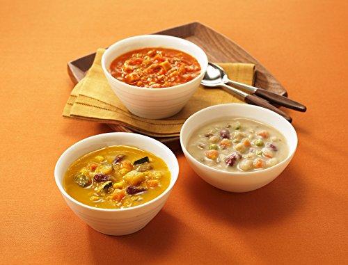 カゴメ野菜たっぷりスープギフトSO-30