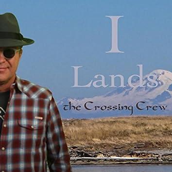 I Lands