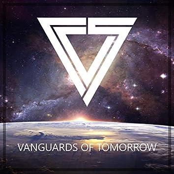 Vanguards of Tomorrow