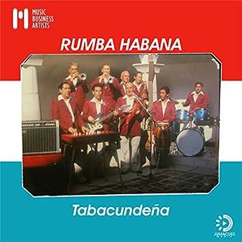 Tabacundeña