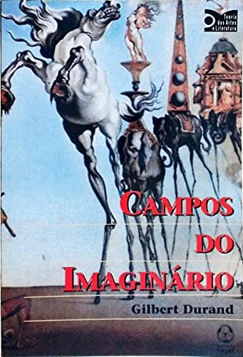 CAMPOS DO IMAGINARIO