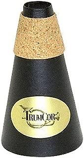 Trumcor Stealth Piccolo Trumpet Practice Mute
