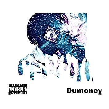 Dumoneynewmoney (Fake Love 2.0)
