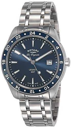 Rotary GB90172/05